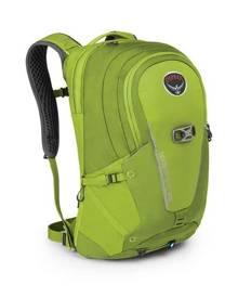 Osprey Momentum 26L Commuter Laptop Daypack - Orchard Green