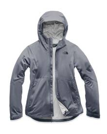64d5940a5 The North Face Women's Activewear Jackets | Stylicy
