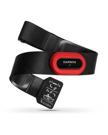 Garmin Heart Rate Monitor - Run