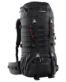 Caribee Pulse 65L Hiking Rucksack