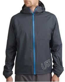 Ultimate Direction Ultra Jacket V2 Mens Ultralight Waterproof Running Jacket - S