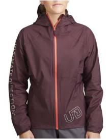 Ultimate Direction Ultra Jacket V2 Womens Ultralight Waterproof Running Jacket - M