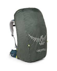 Osprey Ultralight Backpack Raincover - M
