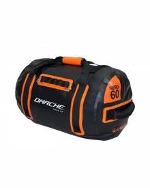 Darche Nero 60L Weatherproof Duffle Gear Bag