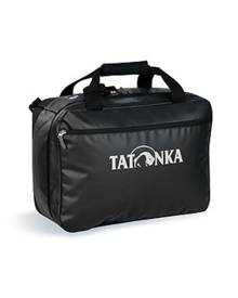 Tatonka Flight Carry-on 35L Barrel Bag and Backpack
