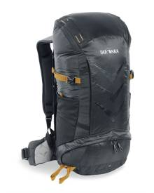 Tatonka Skill 29 Ultralight Hiking Rucksack - Black