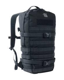 Tasmanian Tiger Essential Daypack MkII - Black