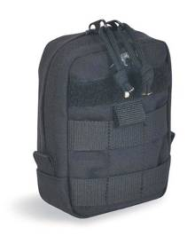 Tasmanian Tiger Tactical Accessory Pouch 1 - Black