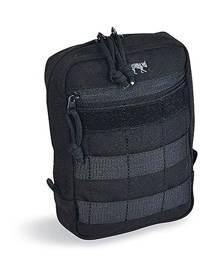 Tasmanian Tiger Tactical Accessory 5 20X15 - Black