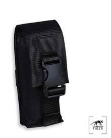 Tasmanian Tiger Tactical Tool Pocket - M - Black