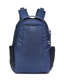 Pacsafe Metrosafe LS350 15L Anti-theft Backpack - Deep Navy