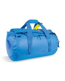 Tatonka Barrel Duffel Bag Medium - Bright Blue