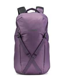 Pacsafe Venturesafe X24 Anti-theft Backpack - Plum