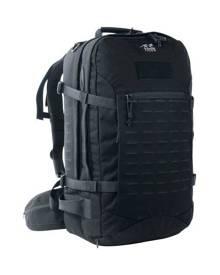 Tasmanian Tiger Mission Bag MKII Tactical Backpack - Black