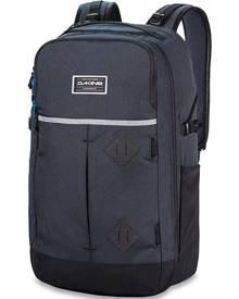 Dakine Split Adventure 38L Backpack - Tabor