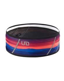 Ultimate Direction Comfort Belt - Sunset