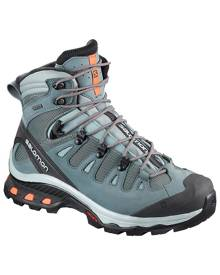 813199124bf Salomon Men's Trekking Boots - Shoes | Stylicy Australia