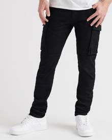 Decibel 3D Cargo Pocket Pants