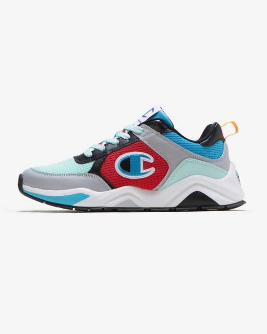 Champion Men's Low Sneakers - Shoes
