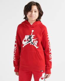 Jordan Men's Hoodies - Clothing
