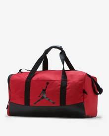 Jordan Jumpman Duffle Bag
