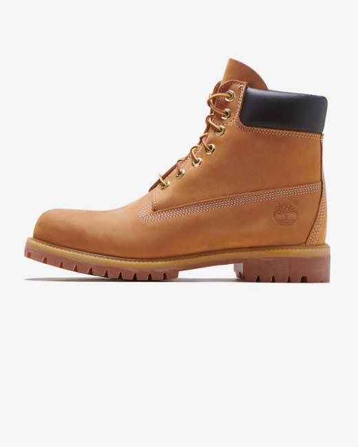Timberland Men's Shoes | Stylicy Hong Kong