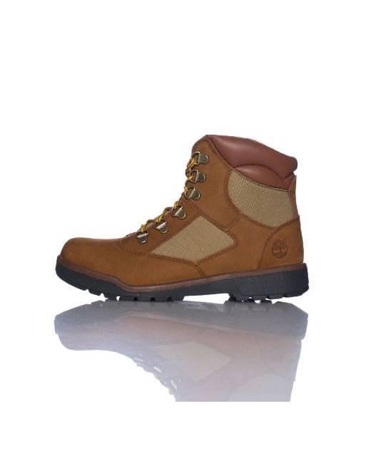 profundo Semicírculo asiático  Timberland Men's Boots - Shoes | Stylicy Malaysia