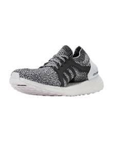 Adidas Womens White Footwear / Sneakers 6