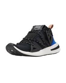 Adidas Womens Black Footwear / Sneakers 6
