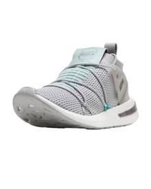 Adidas Womens Grey Footwear / Sneakers 6