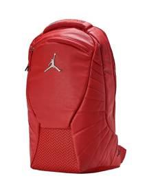 Jordan Mens Red Accessories / Bags and Backpacks OSFA