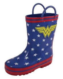 2cad6a9e3d200 Women's Rain Boots at Macy's - Shoes | Stylicy Australia