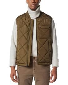 Marc New York Men's Quilted Vest