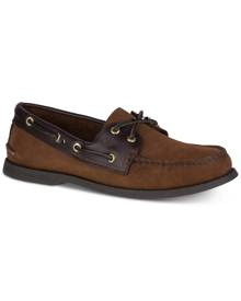 Sperry Men's Authentic Original A/O Boat Shoe Men's Shoes