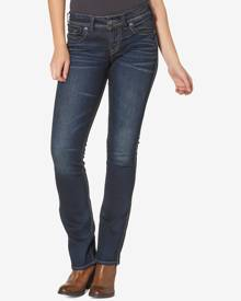 Silver Jeans Co. Bootcut Jeans