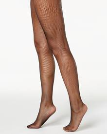 Inc International Concepts I.n.c. Fishnet Tights, Created for Macy's