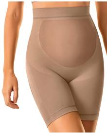 Leonisa Seamless Maternity Support Panty