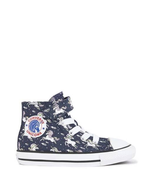 Converse Childrens Sneakers - Shoes