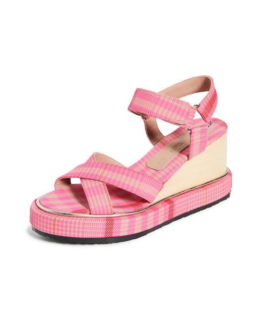c1ebb764121 Seil Wedge Sandals