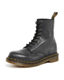 622f82092fd96 Dr. Martens 1460 Pascal 8 Eye Boots