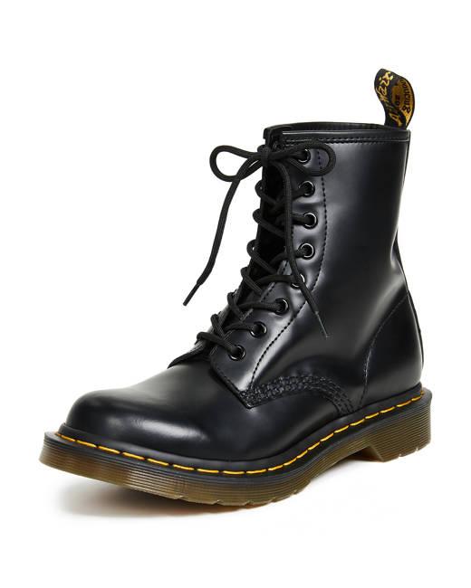 Dr. Martens Women's Ankle Boots - Shoes