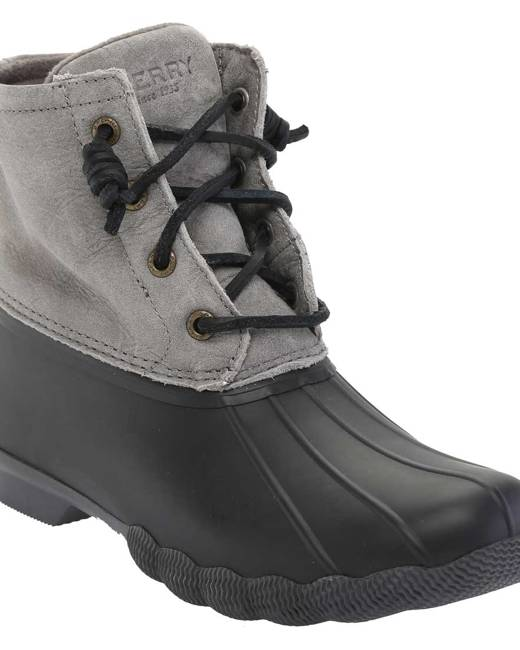 Sperry Women's Boots - Shoes   Stylicy