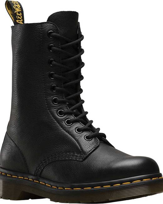 da38658053e34 Dr. Martens Men s Shoes