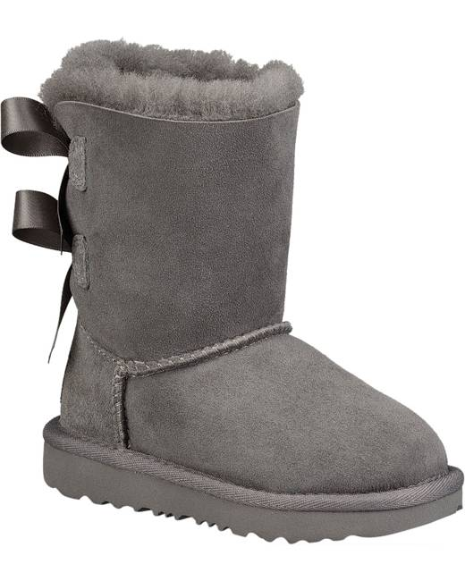UGG Australia Baby Boots - Shoes