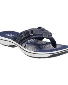 รองเท้า ผู้หญิง Clarks Stylicy ไทย