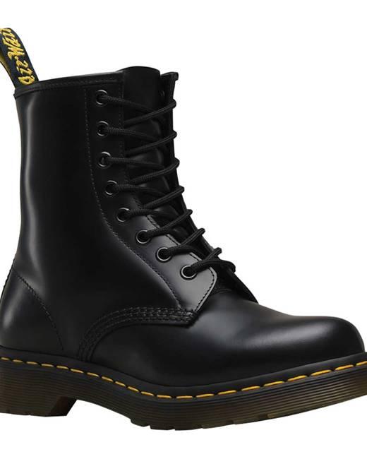 Dr. Martens Women's Boots - Shoes