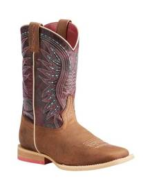 98e16798804 Men's Western Boots - Shoes | Stylicy Singapore