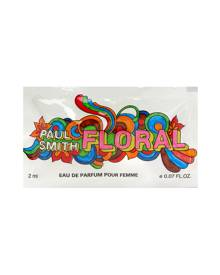 Paul Smith Floral for Women