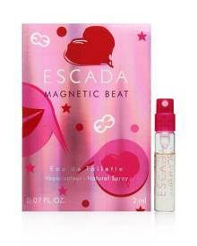 Escada Magnetic Beat by Escada for Women
