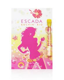 Escada Rockin' Rio by Escada for Women